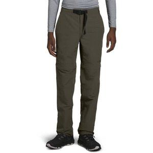 The North Face Paramount Pants XXL
